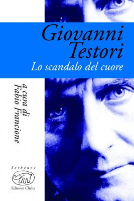scheda_libro_francione