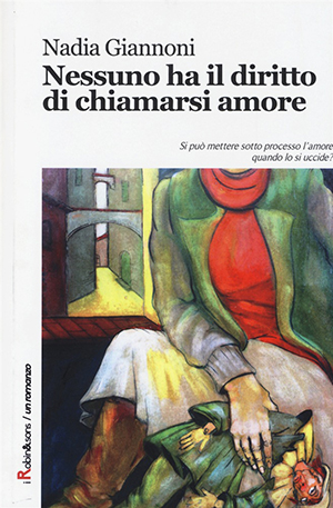 scheda_libro_giannoni