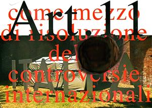 scheda_mostra_artericostituente