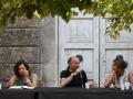 Presentazione Archivio storico Compagnia della Fortezza - ph. S.Vaja