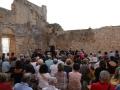 Orchestra di via Palazzuolo - Cavalleria Rusticana - ph. S.Vaja