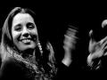 Ginevra Di Marco/Francesco Magnelli/Andrea Salvadori/Marzio Del Testa – feat. Peppe Servillo, Cisco, La Banda Improvvisa, Sergio Staino, Armando Punzo, Giacomo Trinci - LA FABBRICA SOSPESA